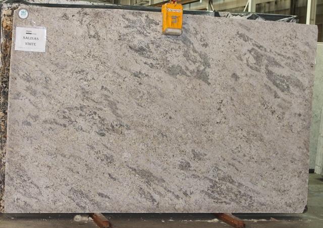 Salinas White P21782 122x76 Earth Stone Amp Tile Inc