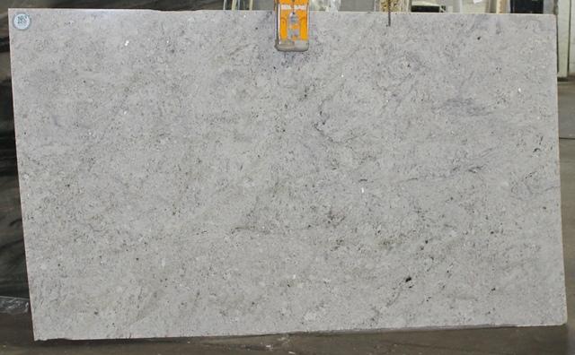 Salinas White P23925 109x76.