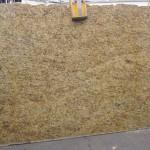 Santa Cecilia Gold M3755 116x65