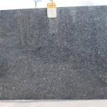 Saphire Blue HG618 125x77