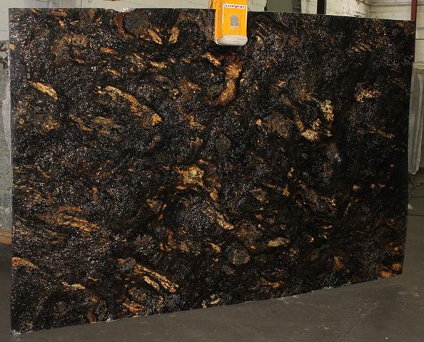 Saturnia Marble Flooring : Saturnia gold m  earth stone tile inc