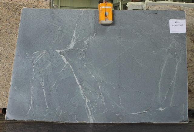 Soap Stone AR9688 105x69.