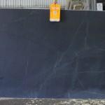 Soap Stone Black P2572 113x74