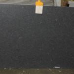 Steel Grey HG1118 Honed 130x77.