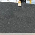 Steel Grey HG969 130x79