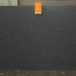 Steel Grey Honed HG1115 134x79