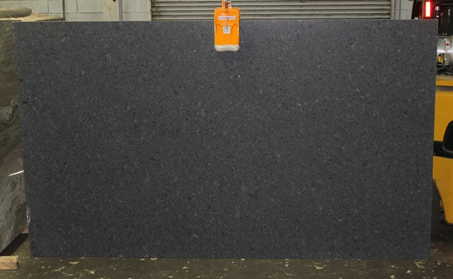 Steel Grey Honed HG1115 134x79