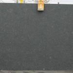 Steel-Grey-Leather-HG964-133x79