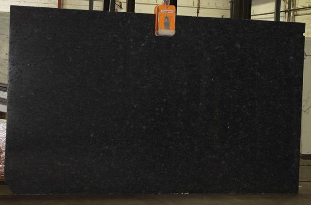 Steel-Grey-Pol-U09-133x781