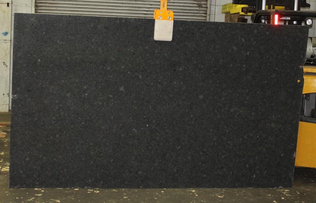 Steel Grey Polish HG1115 134x79
