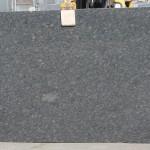 Steel Grey Polish HG1222 137x79