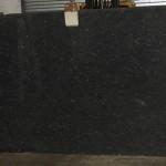 Steel Grey Polished U2810 128x78
