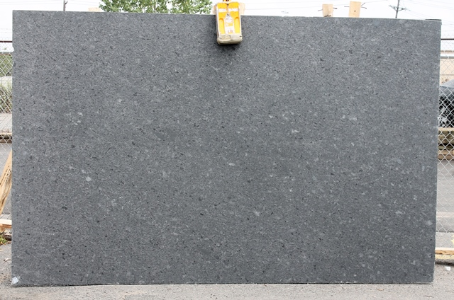 Steel grey Leather HG871 125x78