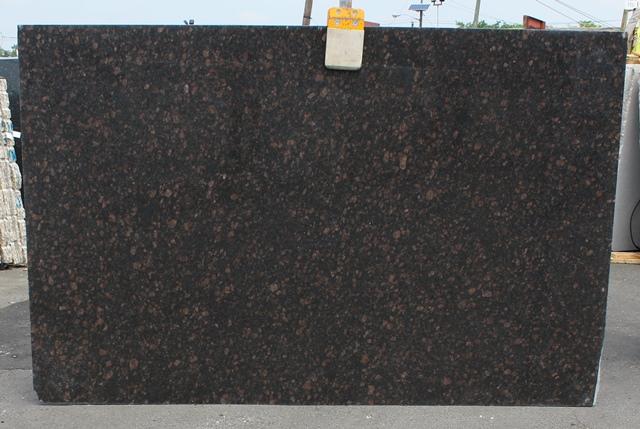 Tan Brown AM3868 120x78