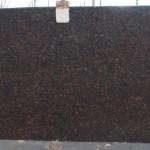 Tan Brown HG94P 132x77