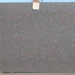 Tan Brown Leather HG94L 132x77