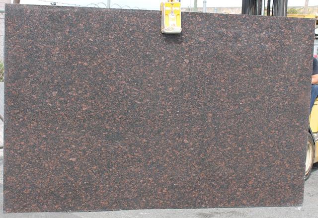 Tan-Brown-M29-124x78-124x78