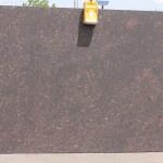Tan Brown leather SMG19 120x77