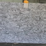 Taupe Gray 15148 116x74.