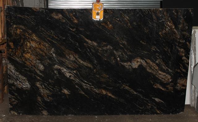 Titanium G1208 119x73