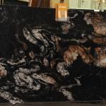 Titanium-Gold-A51-121x71