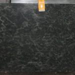 Tropical Green A68 134x78