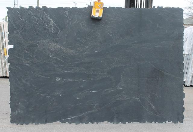 Via Lactea Leather Gz10011 118 215 78 Earth Stone Amp Tile Inc