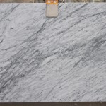 White Carrara MT1165 122x62