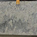 White Ice C2973 112x79( 5 SLABS LEFT)