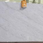 White-Marble-CS14246-115x69