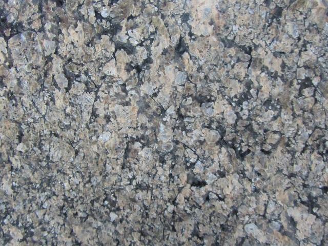 Pegasus Gold Close Up Earth Stone Amp Tile Inc