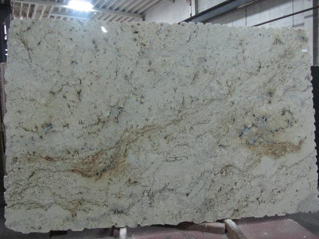 Sienna Beige Lot M348 119 X 75 Earth Stone Amp Tile Inc