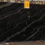 Black Agata BR144 121x68
