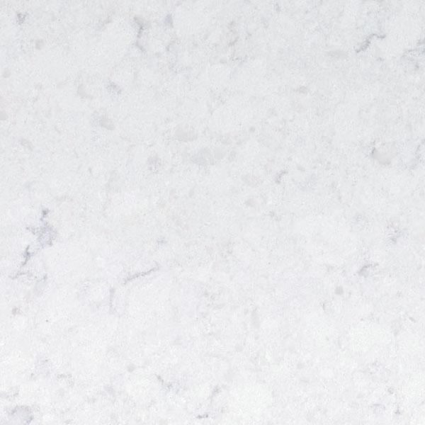Cirrus Earth Stone Amp Tile Inc