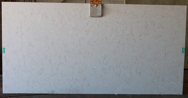 Clarino Earth Stone Amp Tile Inc