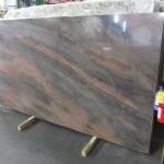 Copper-Dune-A-925-129-x-721