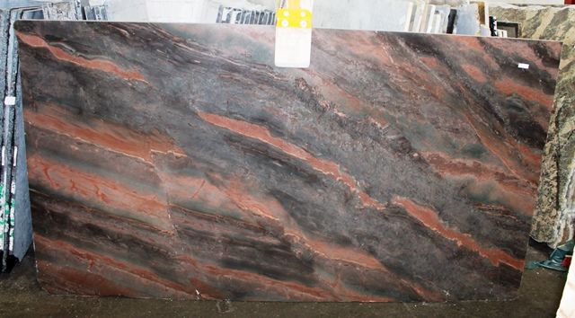 Copper Dune A925 129x72.