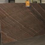 Exuberant Brown Z25716 117x80