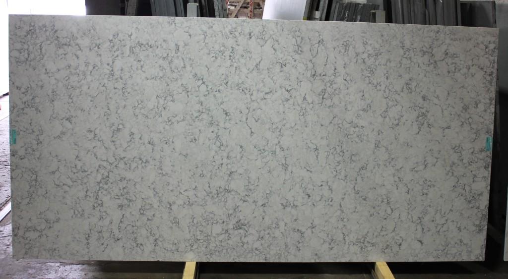 Lg Rococo Earth Stone Amp Tile Inc