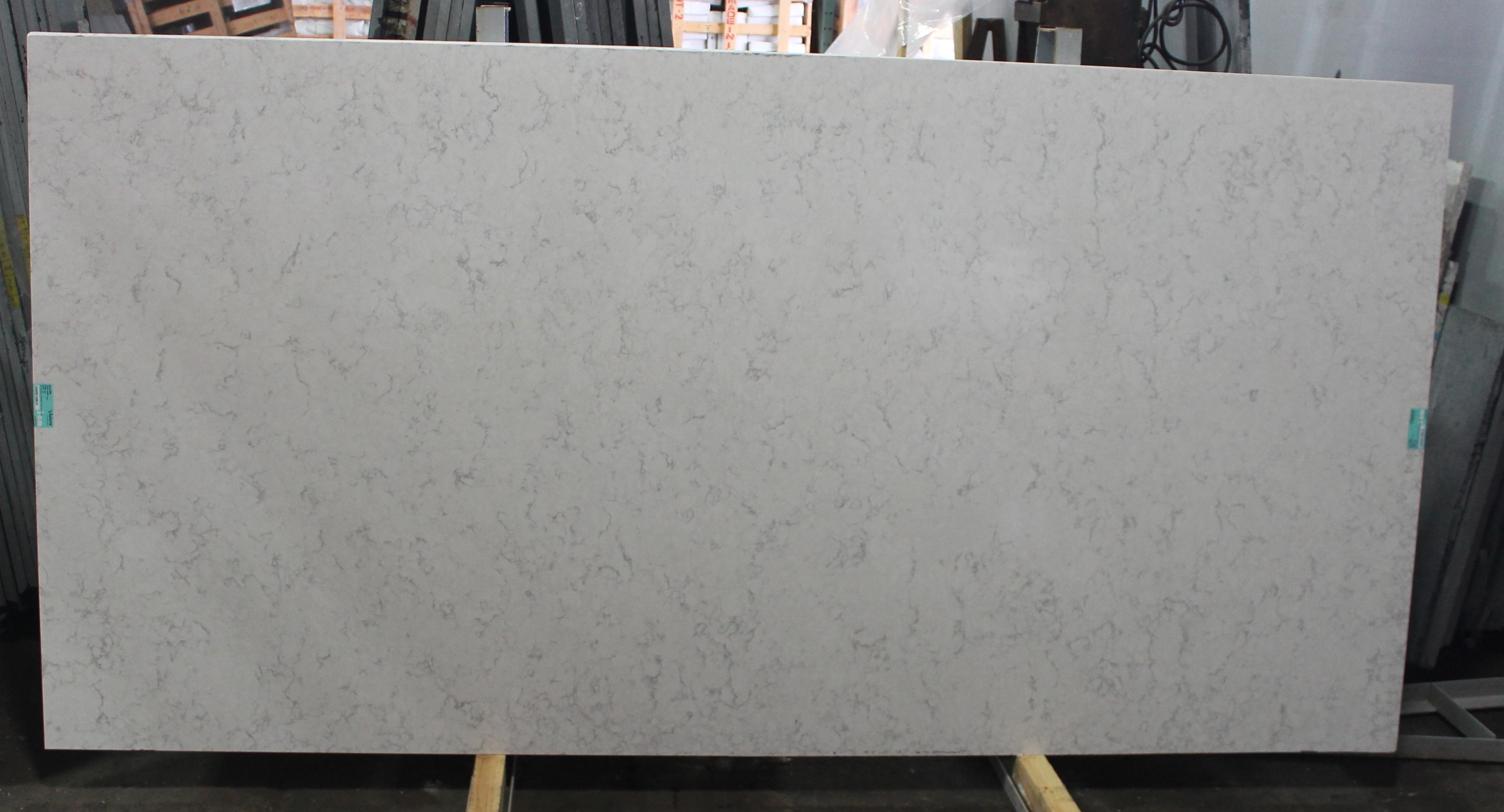 Minuet Earth Stone Amp Tile Inc