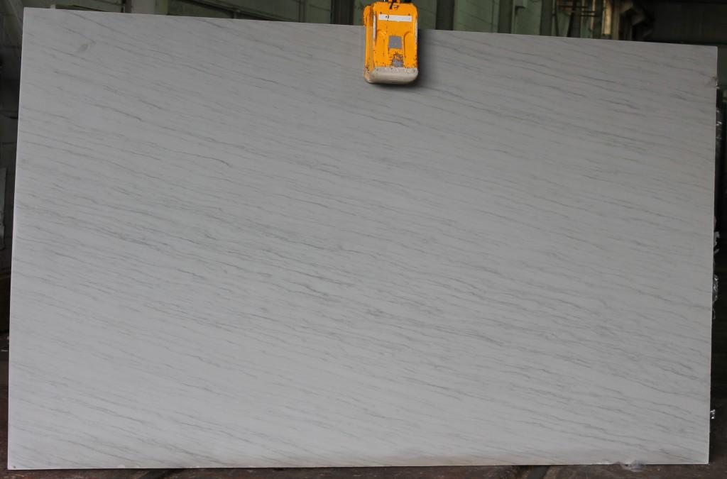 Silver Shadow J372 119x73