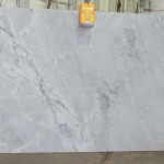 Super White Calacatta 3696 118x81