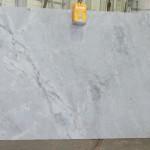 Super White Calacatta 3696 118x81.