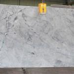 Super White Calacatta GF4533 118x73.