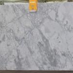 Super White Calacatta J5090 117x71