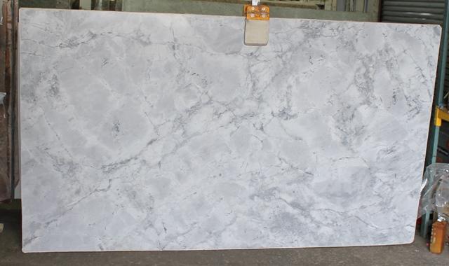 Super White Calacatta P5570 129x74.