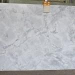 Super White Calacatta P5570 130x74