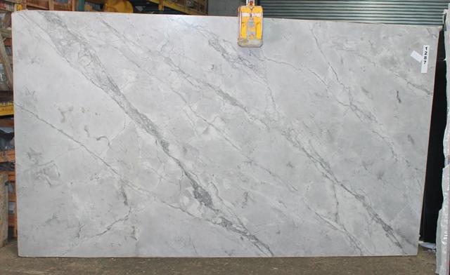 Super White Granite : Super white calcatta ar earth stone tile inc