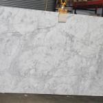 Super White D5773 129x74