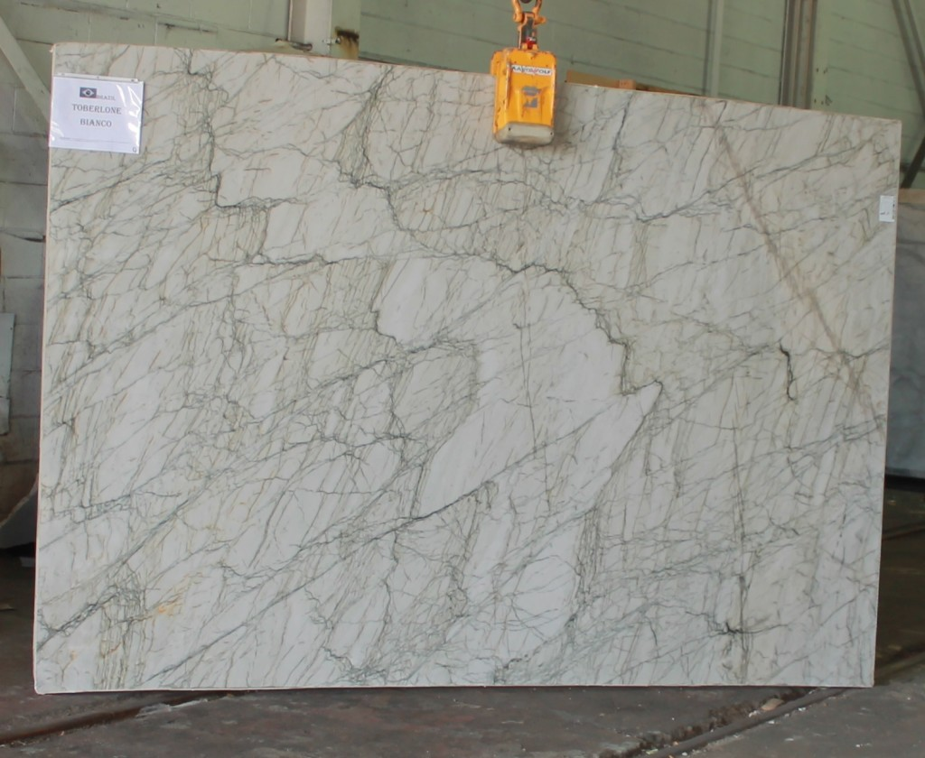 Toberlone Bianco Z30218 115x78 3